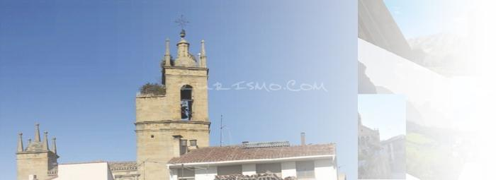 Foto de La Puebla de Labarca