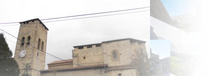 Foto de Ollavárre