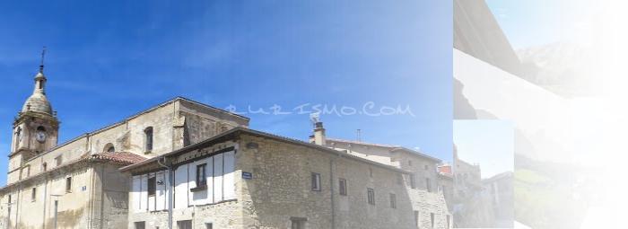 Foto de Peñacerrada