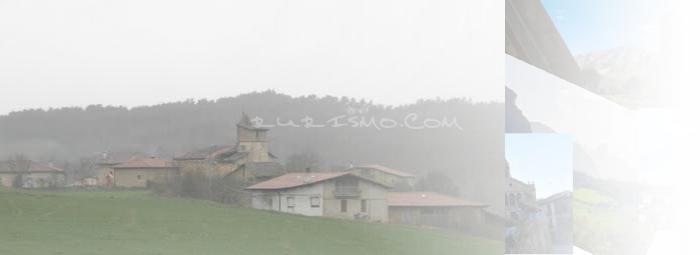 Foto de Valluerca