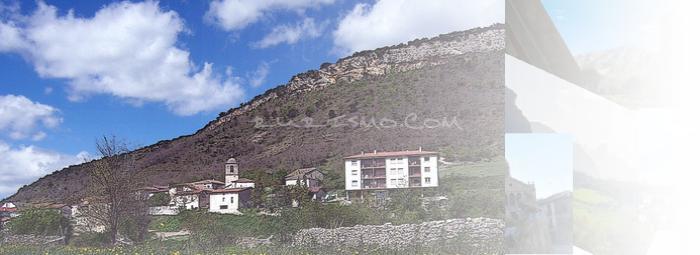 Foto de Villaluenga
