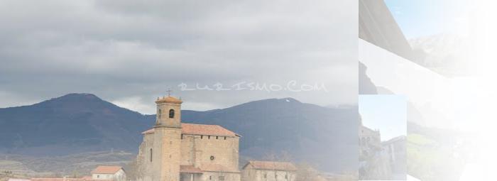 Foto de Ordoñana