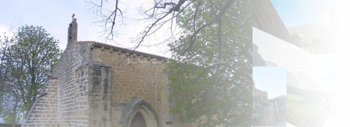 Foto de Yécora