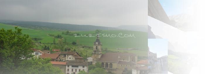Foto de Bóveda