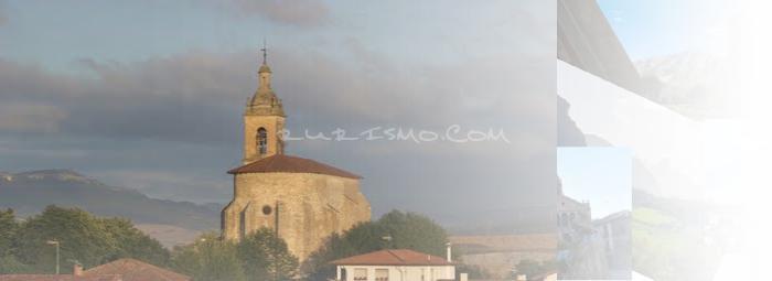 Foto de Aríñez