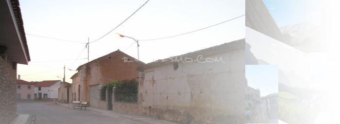 Foto de La Felipa