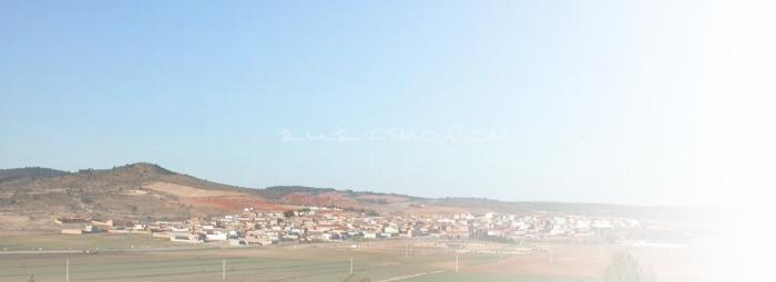 Foto de Alcadozo