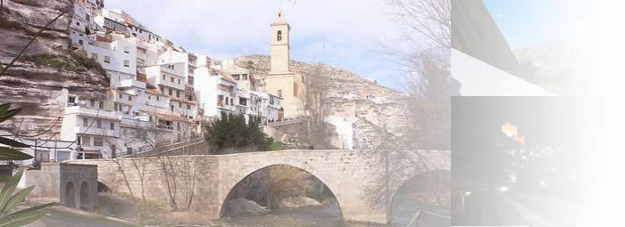 Foto de Alcalá del Júcar