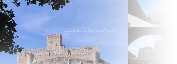 Foto de Almansa