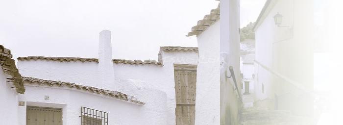 Foto de Chinchilla de Monte Aragón