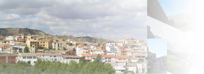 Foto de Férez