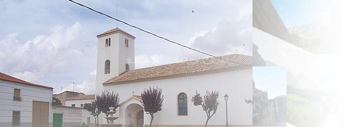 Foto de Montalvos