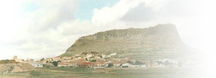 Foto de Peñas de San Pedro