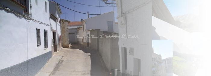 Foto de Villalgordo del Júcar