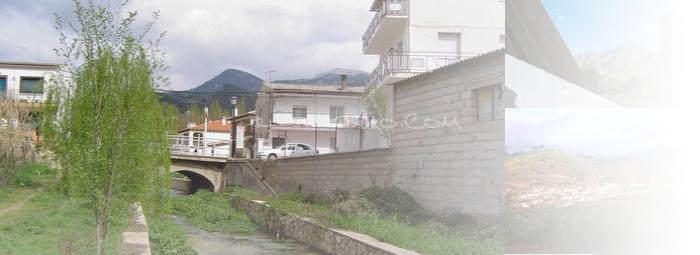 Foto de Villaverde de Guadalimar