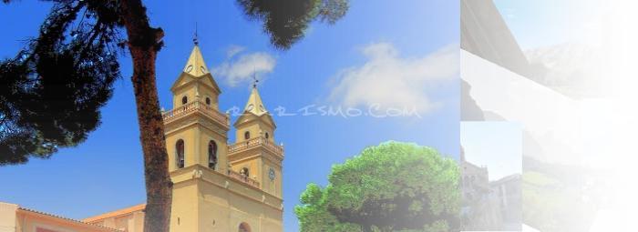 Foto de Algueña