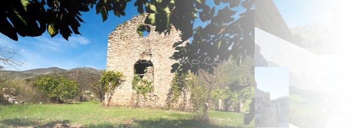 Foto de Castell de Castells