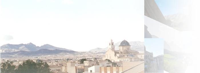 Foto de Monforte del Cid