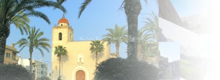 Foto de San Miguel de Salinas