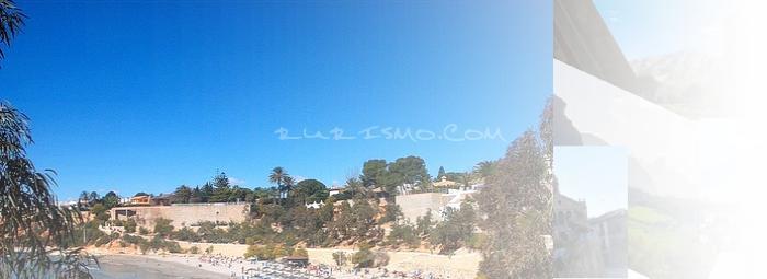 Foto de Cabo Roig