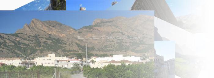 Foto de Rincón de Bonanza