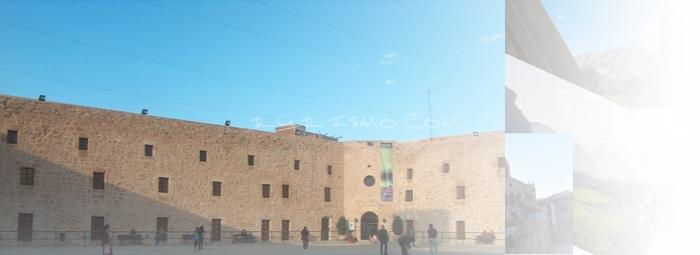 Foto de San Jorge