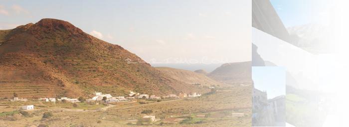 Foto de Hortichuelas