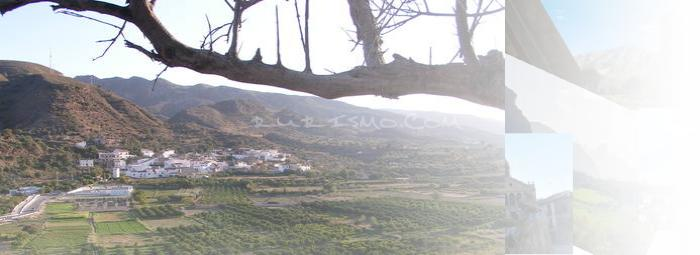 Foto de La Huelga