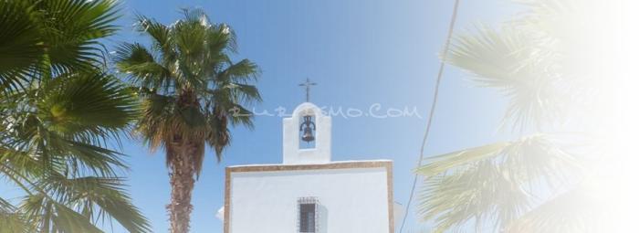 Foto de Llanos de los Olleres
