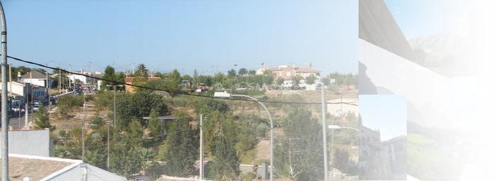 Foto de Puebloblanco