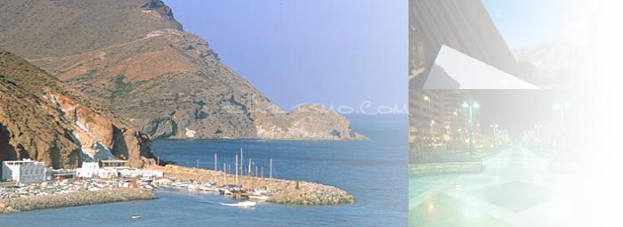 Foto de Almería