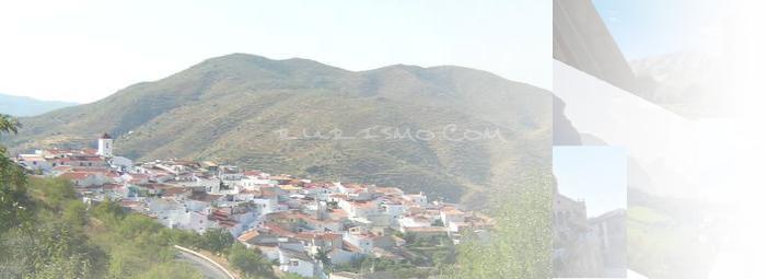 Foto de Alcudia de Monteagud