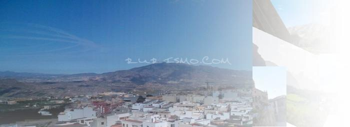 Foto de Alhama de Almería