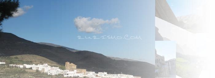 Foto de Almócita