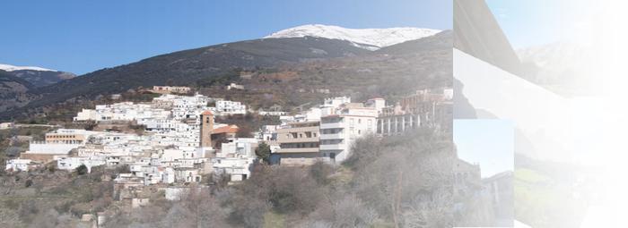Foto de Bayárcal