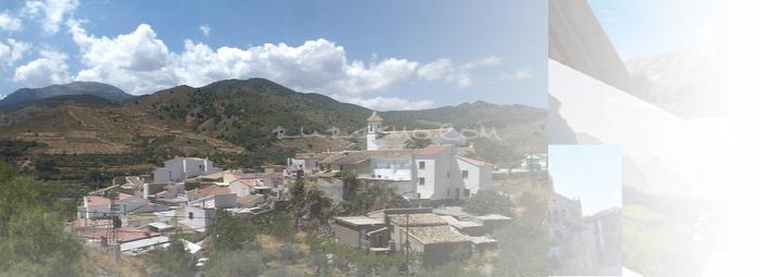 Foto de Bayarque