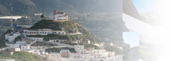 Foto de Canjáyar