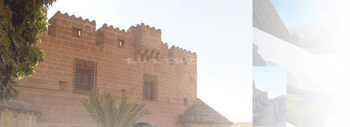 Foto de Cuevas del Almanzora
