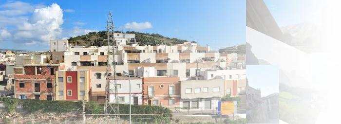 Foto de Huércal de Almería