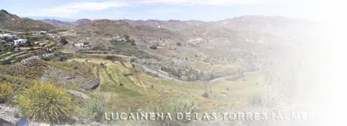 Foto de Lucainena de Las Torres