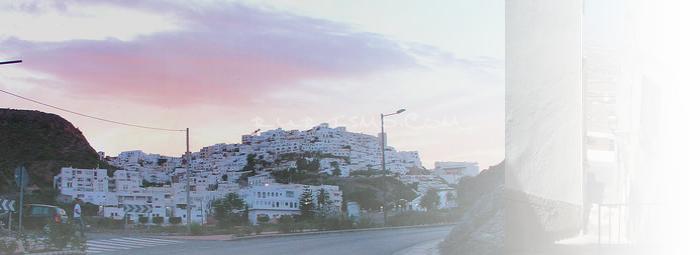 Foto de Mojácar