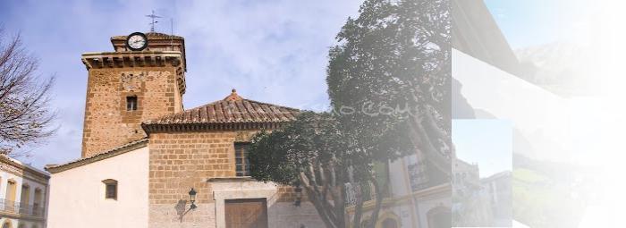 Foto de Níjar