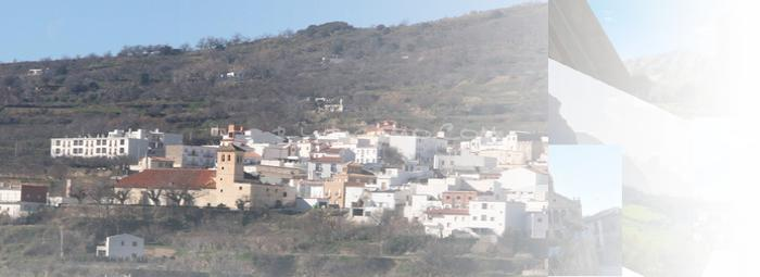 Foto de Paterna del Río