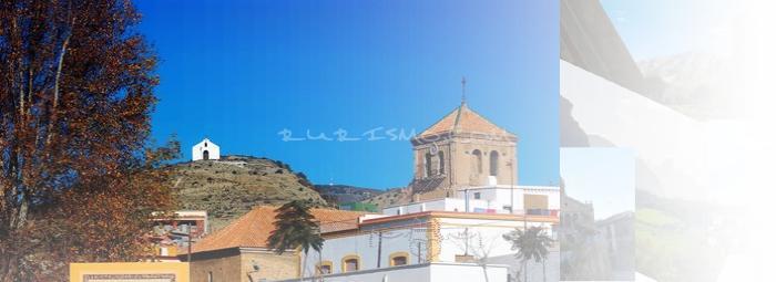 Foto de Santa Cruz de Marchena