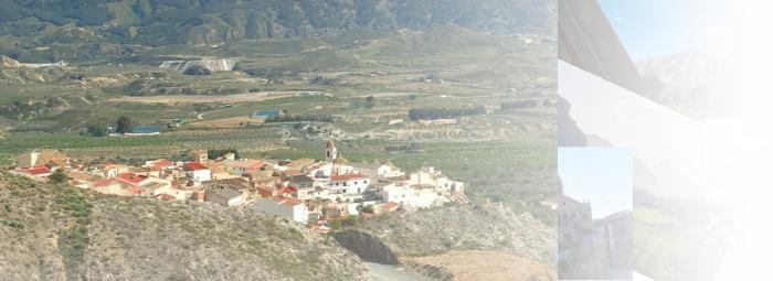 Foto de Somontín