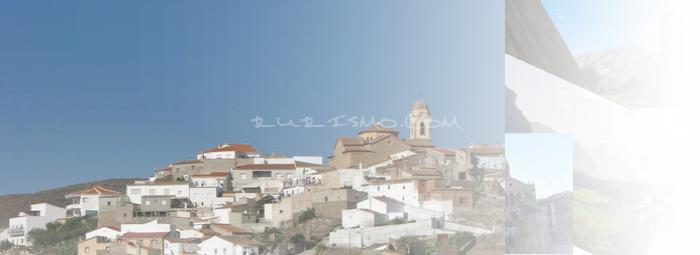 Foto de Uleila del Campo