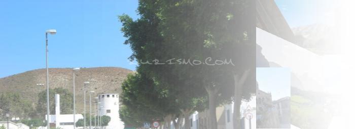 Foto de Atochares