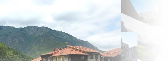 Foto de Rioseco