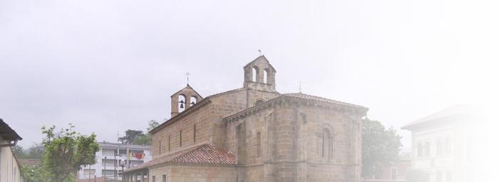Foto de Villaviciosa