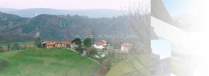 Foto de Antoñana